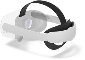 Quest 2 Elite Strap Riemen Oculus 785300155587 Bild Nr. 1