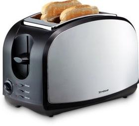 Crispy Toast Toaster Trisa Electronics 785300156326 Bild Nr. 1