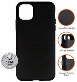 "Hard Cover ""North Case black"" Coque Eiger 785300148267 Photo no. 1"