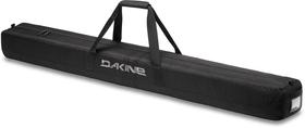 Padded Ski Sleeve 190 cm Skitasche 190 cm Dakine 461833100020 Farbe schwarz Grösse Einheitsgrösse Bild-Nr. 1
