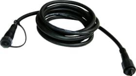 EASY CONNECT Prolongateur 2,5 m