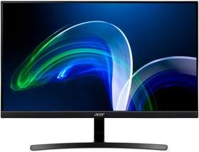 "K3 K273bmix 27"" Display Écran Acer 785300159066 Photo no. 1"