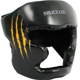 Kopfschutz mit Kinn- und Kieferschutz S/M BRUCE LEE 463056100000 Bild-Nr. 1