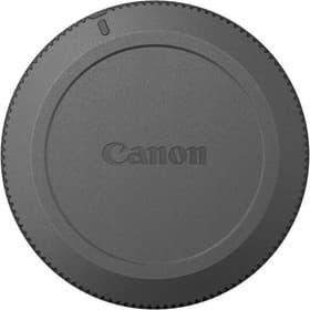 RF - Objektiv protège-objectif Canon 785300144990 Photo no. 1