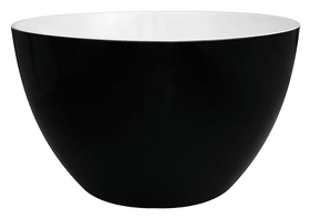 ZAK Coupelle 444854702820 Couleur Noir Dimensions H: 17.0 cm Photo no. 1