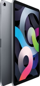 iPad Air 4th WiFi 64GB 10.9 space gray Tablet Apple 798761800000 N. figura 1