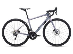 Avail Advanced 1 Vélo de course Road Liv 463386200325 Couleur aqua Tailles du cadre S Photo no. 1