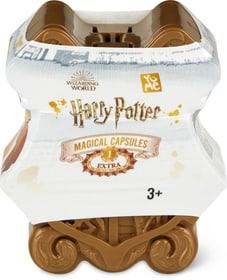 Harry Potter Capsule Serie 1.5 Figure giocattolo 747516300000 N. figura 1