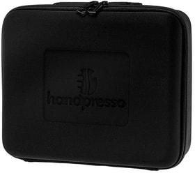 Auto Case Premium Etui für Handpresso Auto ESE + Hybrid Kaffeemaschinen Zubehör Handpresso 785300144220 Bild Nr. 1