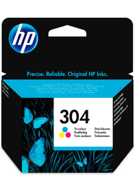 cartuccia d'inchio N9K05AE color