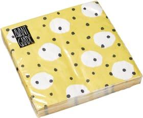 DANICE Tovaglioli di carta 440288000000 N. figura 1