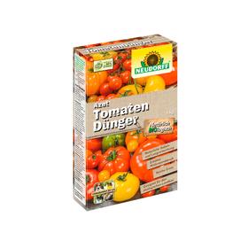 Tomatendünger, 1 l Flüssigdünger Neudorff 658246900000 Bild Nr. 1