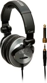 RH-300V - Silber Over-Ear Kopfhörer Roland 785300150580 Bild Nr. 1
