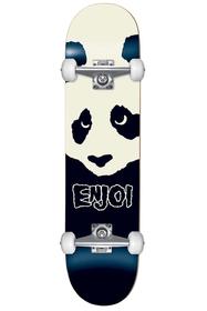 Misfit Panda Skateboard Enjoi 466532300000 Bild-Nr. 1