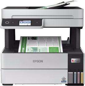 EcoTank ET-5150 Multifunktionsdrucker Epson 798310000000 Bild Nr. 1