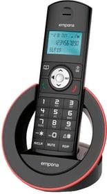 SLF19AB Téléphone fixe Emporia 785300146704 Photo no. 1