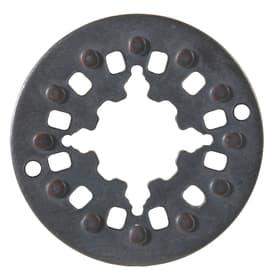 Kit de réparation de carrelages, 3 pièces kwb 610517500000 Photo no. 1