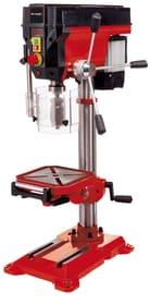 TE-BD 750 E Säulenbohrmaschine Tischbohrmaschine Einhell 616715100000 Bild Nr. 1