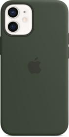iPhone 12 mini Silicone Case MagSafe Hülle Apple 785300155950 Bild Nr. 1
