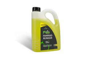 F100 Produit nettoya 2000ml Detergente F100 465215400000 N. figura 1