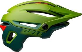 Sixer MIPS Casque de vélo Bell 465050158160 Taille 58-62 Couleur vert Photo no. 1
