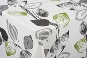 Printemps 140 x 140 cm Couverture de table 753338800160 Taille L: 140.0 cm x L: 140.0 cm Photo no. 1
