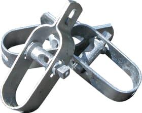 Tendeur de fil de fer 3 pieces