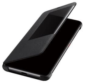 Book-Cover Huawei Mate 20 Pro schwarz 9000036289 Bild Nr. 1