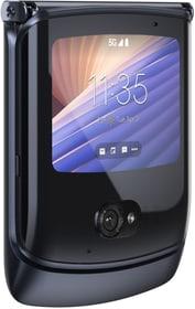 RAZR 5G Graphite Smartphone Motorola 785300156308 Bild Nr. 1