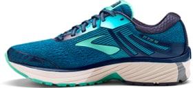 Chaussures De Course Pour 18 Adrenaline Gts Brooks Femme AIyxwvtgyq