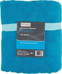 Asciugamano de bagno microfibra Do it + Garden 675094000000 N. figura 1