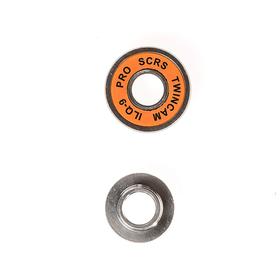 ILQ-9 Pro (16PCS) Kugellager Rollerblade 492457900000 Bild-Nr. 1