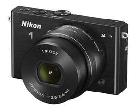 Nikon-1 J4 Kit App. photo systèmes Nikon 95110020164714 Photo n°. 1