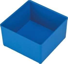 L-BOXX Einsatzbox  C3 blau, 12Stk. Einsatz 601109900000 Bild Nr. 1