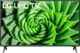 """55UN80006 55"""" 4K  webOS 5.0 LED TV LG 770365700000 Bild Nr. 1"""
