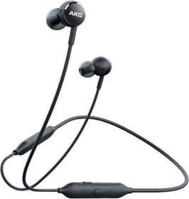 Y100 Wireless - Nero Cuffie In-Ear AKG 785300145090 N. figura 1
