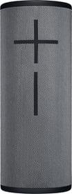 Megaboom 3 - Storm Bluetooth Lautsprecher Ultimate Ears 772831100000 Bild Nr. 1
