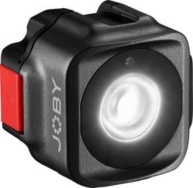 Beamo Mini LED-Leuchte Joby 793191000000 Bild Nr. 1