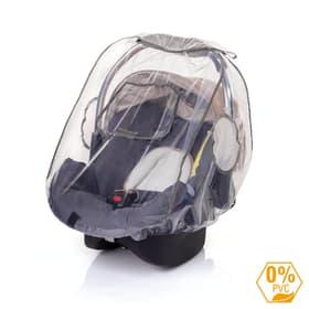 Diago Habillage pluie pour coque-auto Diago Komfort
