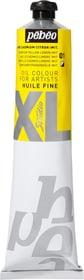 Pébéo Oil Colour Pebeo 663503104600 Farbe Kadmiumgelb Zitron Bild Nr. 1