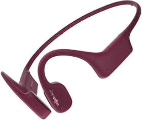 Xtrainerz 4GB - Ruby Red Casque Open-Ear AFTERSHOKZ 785300146297 Photo no. 1