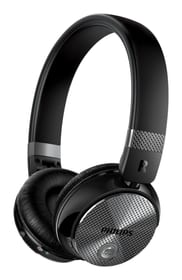 SHB8850NC/00 Cuffie Noise Canceling