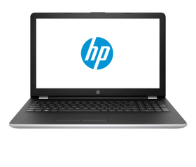 15-bs076nz Notebook HP 79818610000017 Bild Nr. 1