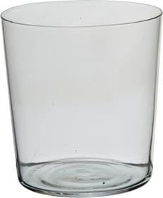 GIO Verre à eau LSA 440320900000 Photo no. 1