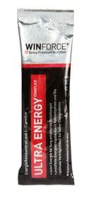Ultra Energy Complex Sachet 25g Winforce 471970902193 Goût Noix de coco Couleur multicolore Photo no. 1