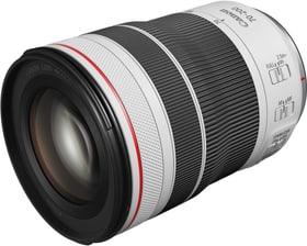 RF 70-200mm F4.0 L IS USM Objectif Canon 793446000000 Photo no. 1