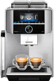 EQ 9 plus connect TI9578X1DE Kaffeevollautomat Siemens 785300154690 Bild Nr. 1