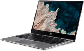 Chromebook Spin 513 CP513-1H-S7YZ Convertible Acer 785300161071 Photo no. 1