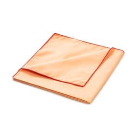 JIL Asciugamano microfibra 374143600140 Dimensioni L: 50.0 cm x P: 100.0 cm Colore Arancione N. figura 1