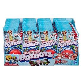Botbots 1 Surprise Box Transformers 748653800000 Bild Nr. 1